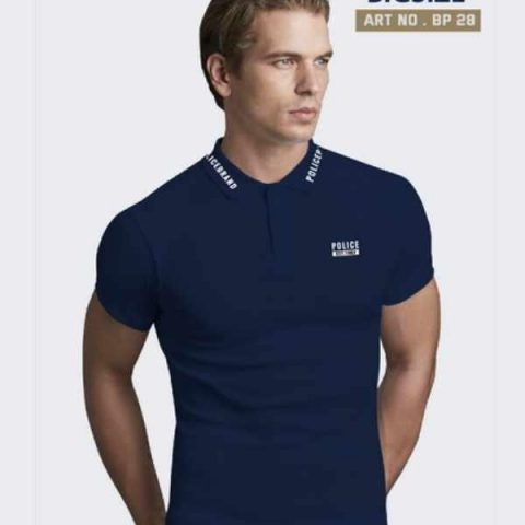 BP28-NAVY BLUE
