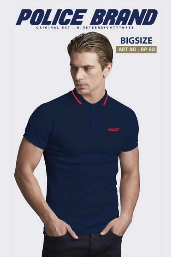 BP29-NAVY BLUE