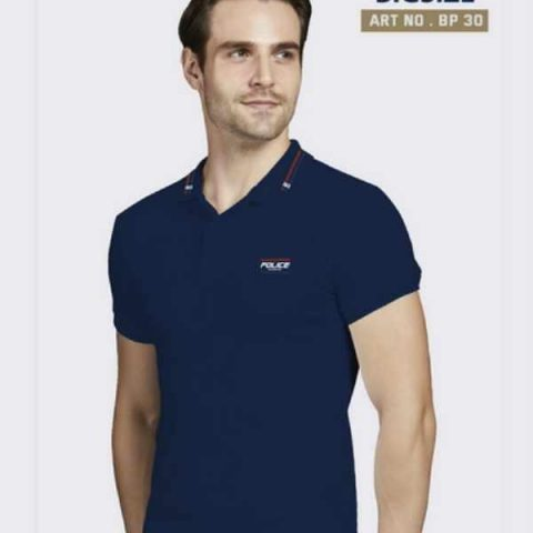 BP30-NAVY BLUE