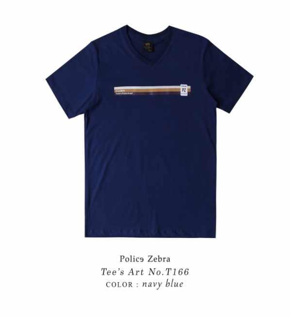 T166-XL-NAVY BLUE