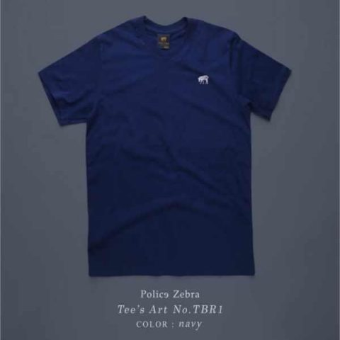 TBR1-XL-NAVY BXLUE