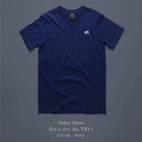 TBV1-L-NAVY BLUE