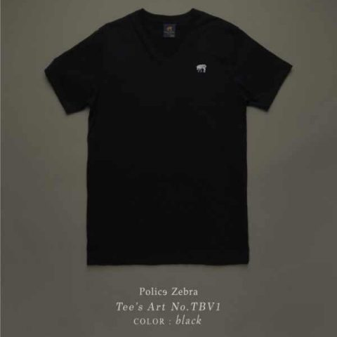 TBV1-XL-BLACK
