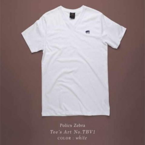 TBV1-XL-WHITE