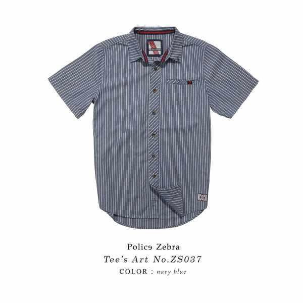 ZS037-XL-NAVY BLUE